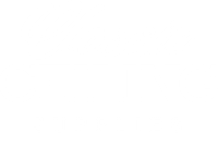 Classic Ceiling Supplies