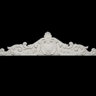 Neck Moulds, Robe Arches, Overmantels, Caps, Columns